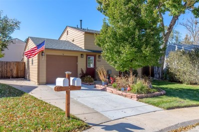 9240 W 100th Circle, Westminster, CO 80021 - #: 5813599