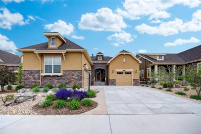 8054 Tamarac Court, Thornton, CO 80602 - #: 5814044