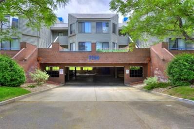 3260 47th Street UNIT 209A, Boulder, CO 80301 - MLS#: 5819833