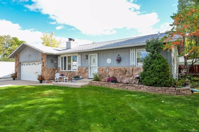 4008 Royal Drive, Fort Collins, CO 80526 - MLS#: 5822286