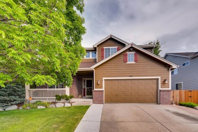 2888 E 135th Place, Thornton, CO 80241 - #: 5822991