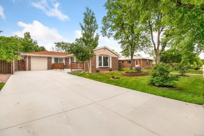 375 Main Street, Broomfield, CO 80020 - #: 5827721