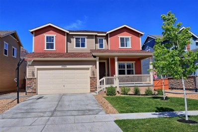 17025 Melody Drive, Broomfield, CO 80023 - #: 5828943