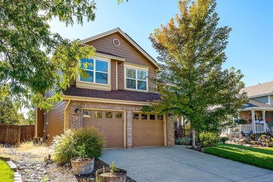 9977 Spring Hill Lane, Highlands Ranch, CO 80129 - #: 5830160