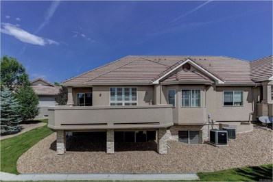 2066 Cedarwood Place, Erie, CO 80516 - #: 5833411