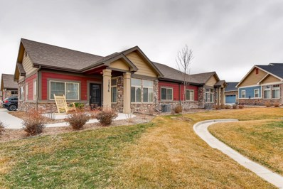 12676 Madison Court, Thornton, CO 80241 - #: 5836387