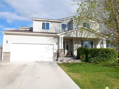 12505 Eastlake Drive, Thornton, CO 80241 - #: 5842773
