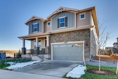 6182 E 143rd Drive, Thornton, CO 80602 - #: 5843981