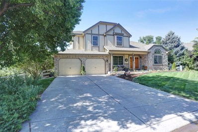 2480 W Jamison Way, Littleton, CO 80120 - #: 5845072