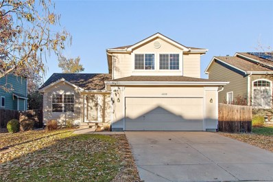 13159 Elizabeth Street, Thornton, CO 80241 - MLS#: 5848686