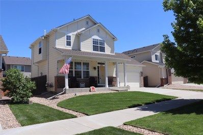 332 N 42nd Avenue, Brighton, CO 80601 - #: 5851628