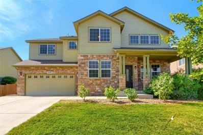 13483 Ivy Street, Thornton, CO 80602 - #: 5855057