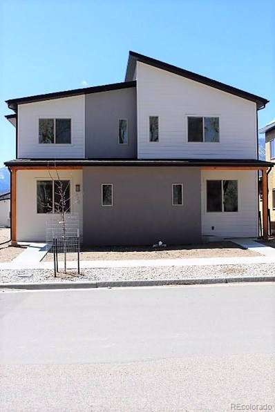 320 Old Stage Road, Salida, CO 81201 - #: 5856914