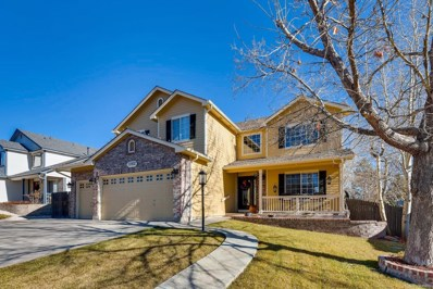 13932 Hudson Way, Thornton, CO 80602 - MLS#: 5861117