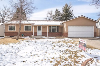 8673 Kendall Court, Arvada, CO 80003 - #: 5861544