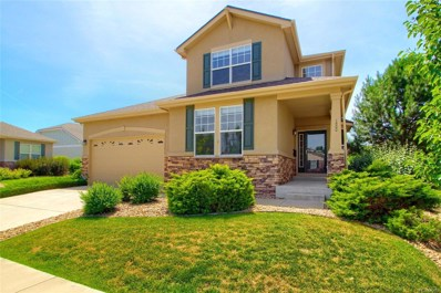 1500 Red Poppy Way, Brighton, CO 80601 - #: 5861622