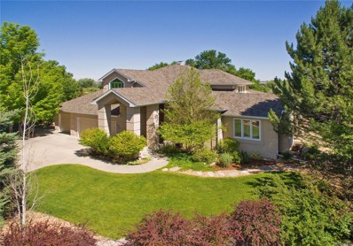 2054 Red Feather Point, Lafayette, CO 80026 - MLS#: 5869652