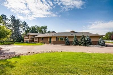 1845 S Manor Lane, Lakewood, CO 80232 - #: 5870871