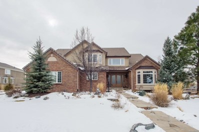 16418 E Orchard Place, Centennial, CO 80016 - MLS#: 5876676