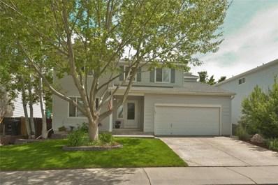 1361 Trail Ridge Road, Longmont, CO 80504 - MLS#: 5878111