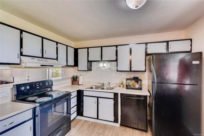 2274 Coronado Parkway UNIT A, Denver, CO 80229 - #: 5878400