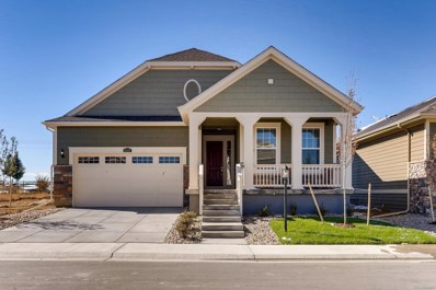 15337 Quince Circle, Thornton, CO 80602 - MLS#: 5878837