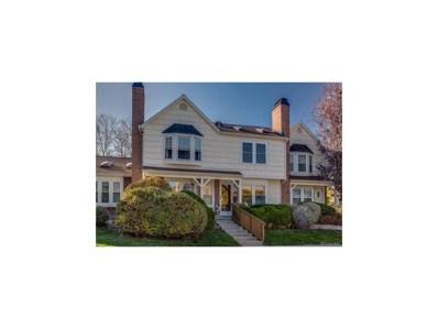 7775 S Steele Street, Centennial, CO 80122 - MLS#: 5880664