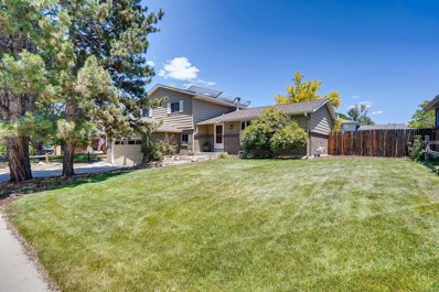 10530 King Court, Westminster, CO 80031 - #: 5881573