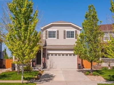 1497 Cherry Place, Erie, CO 80516 - MLS#: 5881578