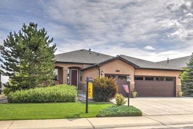15224 Willow Drive, Thornton, CO 80602 - #: 5882019