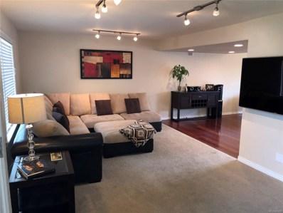 13079 W Ohio Avenue, Lakewood, CO 80228 - MLS#: 5885598