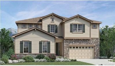1306 Lyons Lane, Erie, CO 80516 - MLS#: 5886179