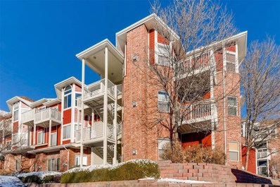 2422 W 82nd Place UNIT 2E, Westminster, CO 80031 - #: 5886836