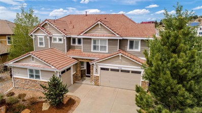 7480 S Eaton Park Way, Aurora, CO 80016 - #: 5888594