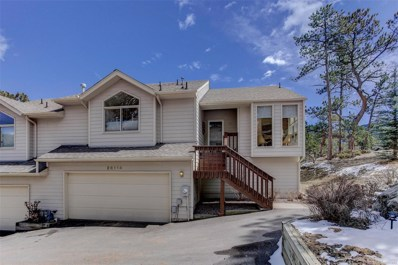 28114 Meadow Drive, Evergreen, CO 80439 - #: 5889764