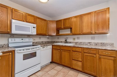 9625 E Center Avenue UNIT 7B, Denver, CO 80247 - #: 5901602