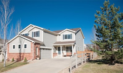 1359 Hickory Drive, Erie, CO 80516 - MLS#: 5902169