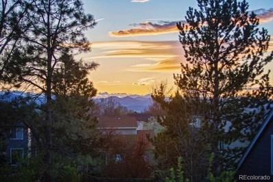 9333 Cobblecrest Drive, Highlands Ranch, CO 80126 - #: 5903885