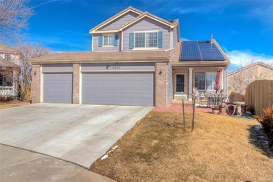 2962 Shale Court, Superior, CO 80027 - MLS#: 5907860