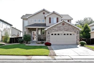 12464 Cherry Street, Thornton, CO 80241 - MLS#: 5907933