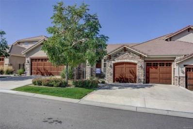 2815 Tierra Ridge Court, Superior, CO 80027 - MLS#: 5919219