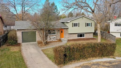 2132 Springfield Court, Fort Collins, CO 80521 - MLS#: 5920970