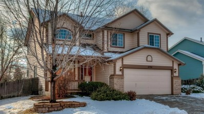 4594 Winona Place, Broomfield, CO 80020 - #: 5921118