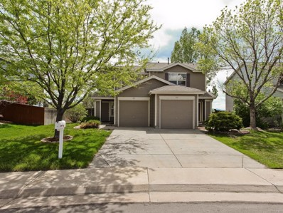 893 Mockingbird Lane, Brighton, CO 80601 - #: 5921762