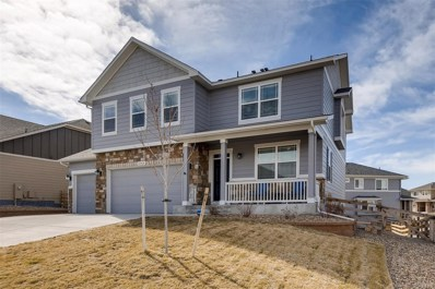 22426 E Layton Circle, Centennial, CO 80015 - #: 5926314