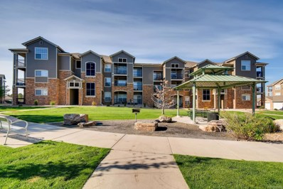 1425 Blue Sky Circle UNIT 15-308, Erie, CO 80516 - #: 5927240