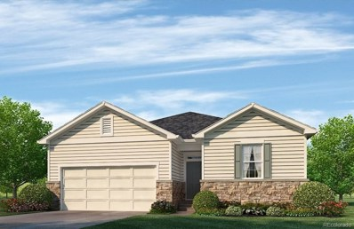 1972 Ruby Court, Lochbuie, CO 80603 - #: 5933857