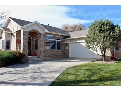 5179 Torrey Pines Court, Fort Collins, CO 80528 - MLS#: 5937409