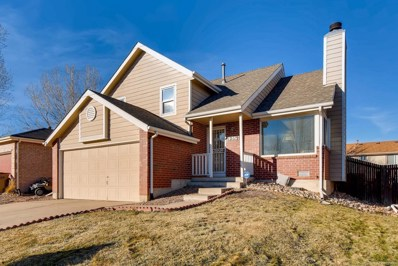12119 Monaco Drive, Brighton, CO 80602 - MLS#: 5939126