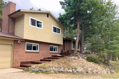 6378 Farview Lane, Evergreen, CO 80439 - MLS#: 5940881